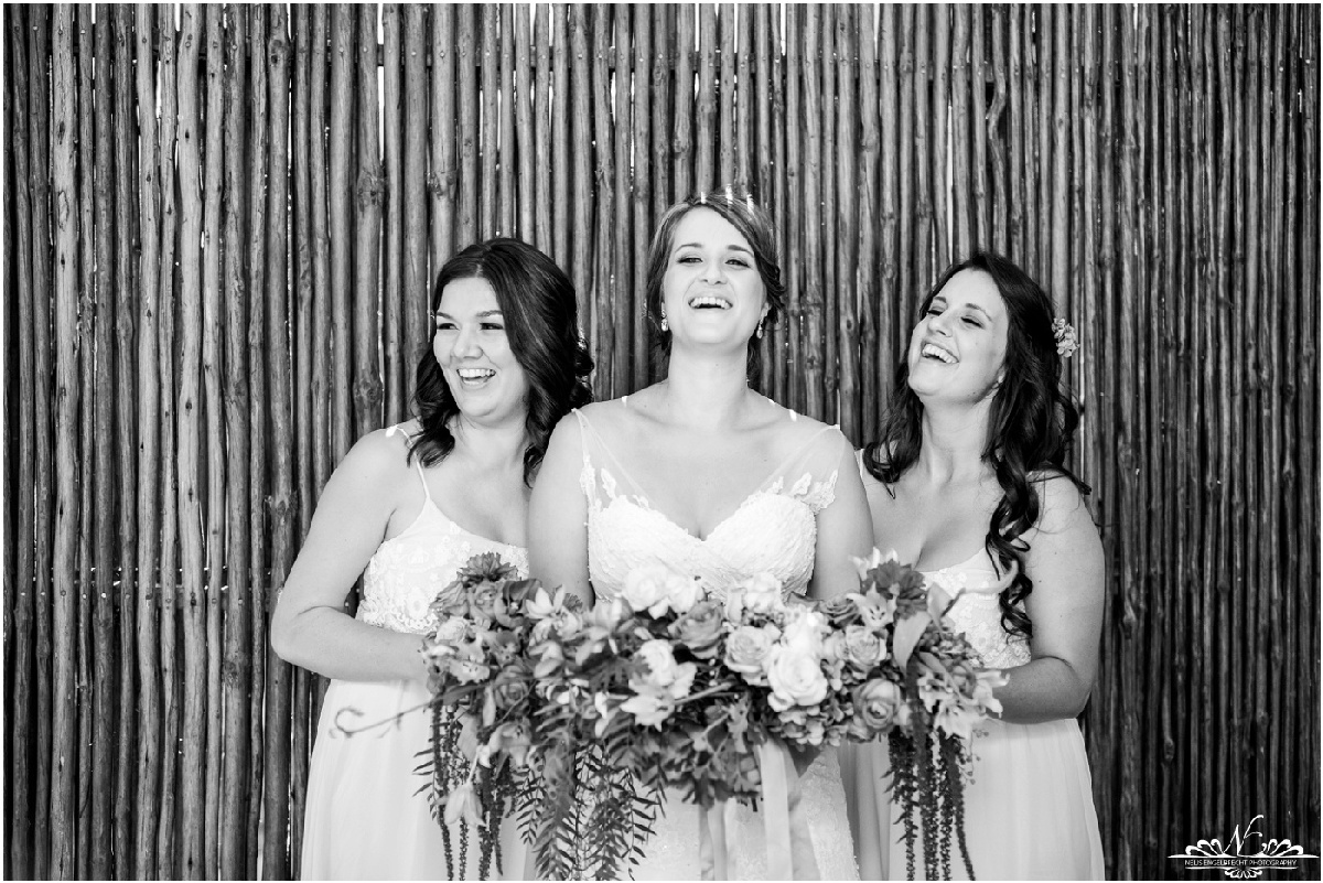 Towerbosh-wedding-photos-nelis-engelbrecht-photography-160