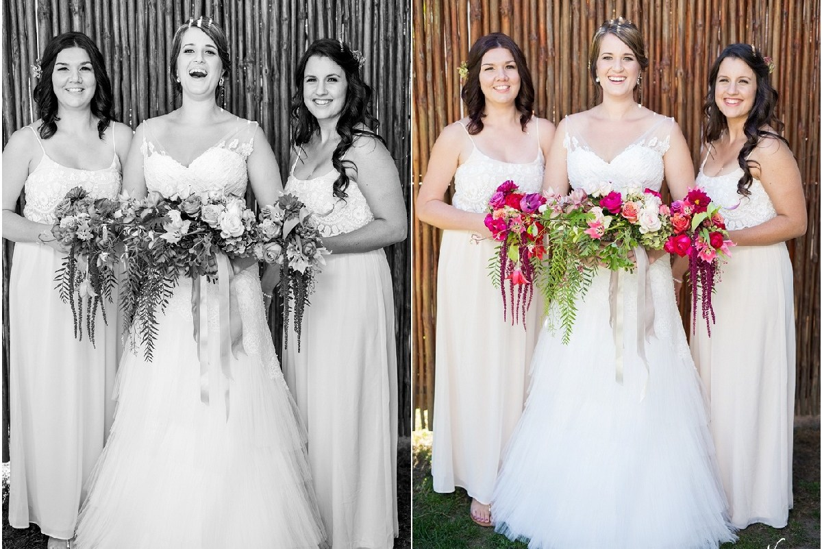 Towerbosh-wedding-photos-nelis-engelbrecht-photography-162