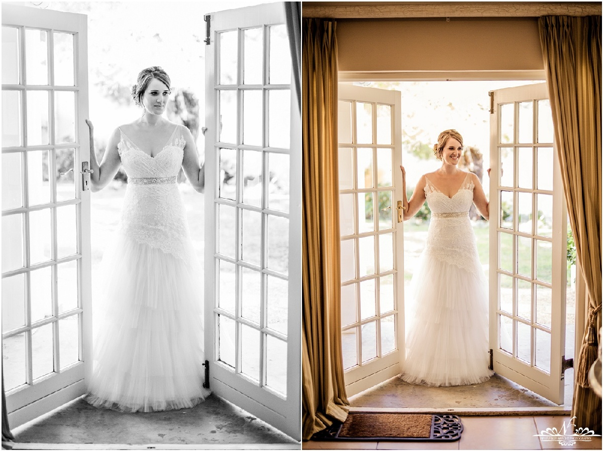 Towerbosh-wedding-photos-nelis-engelbrecht-photography-168