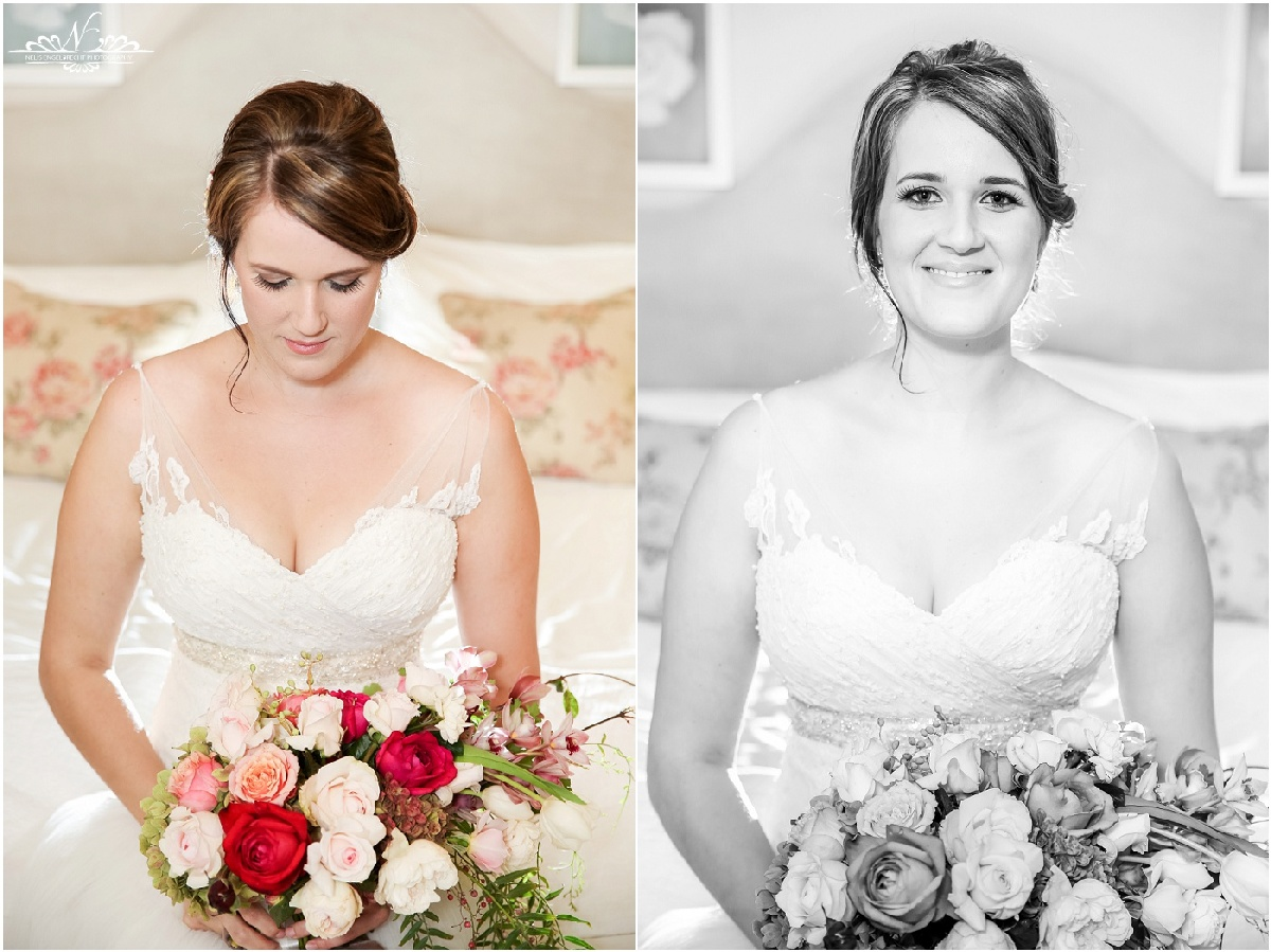 Towerbosh-wedding-photos-nelis-engelbrecht-photography-170