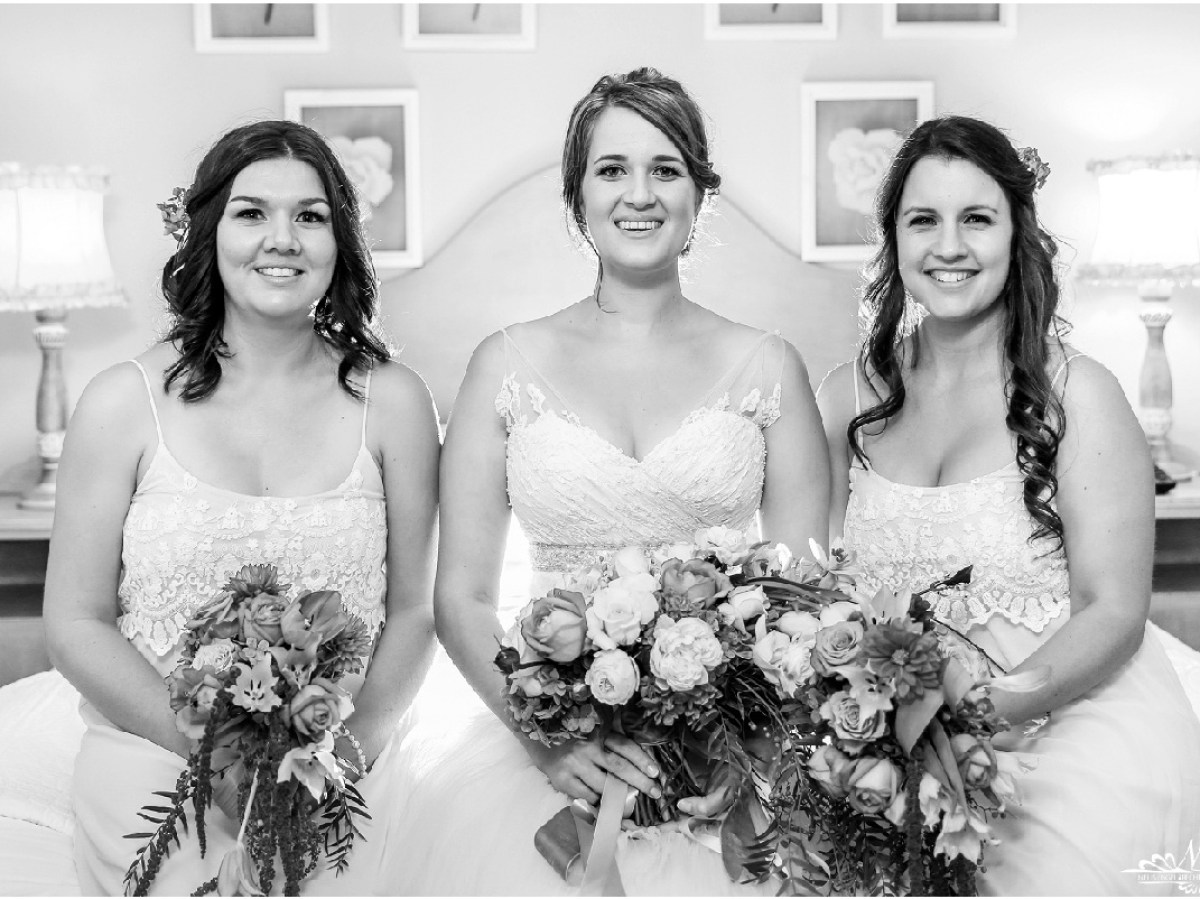 Towerbosh-wedding-photos-nelis-engelbrecht-photography-174