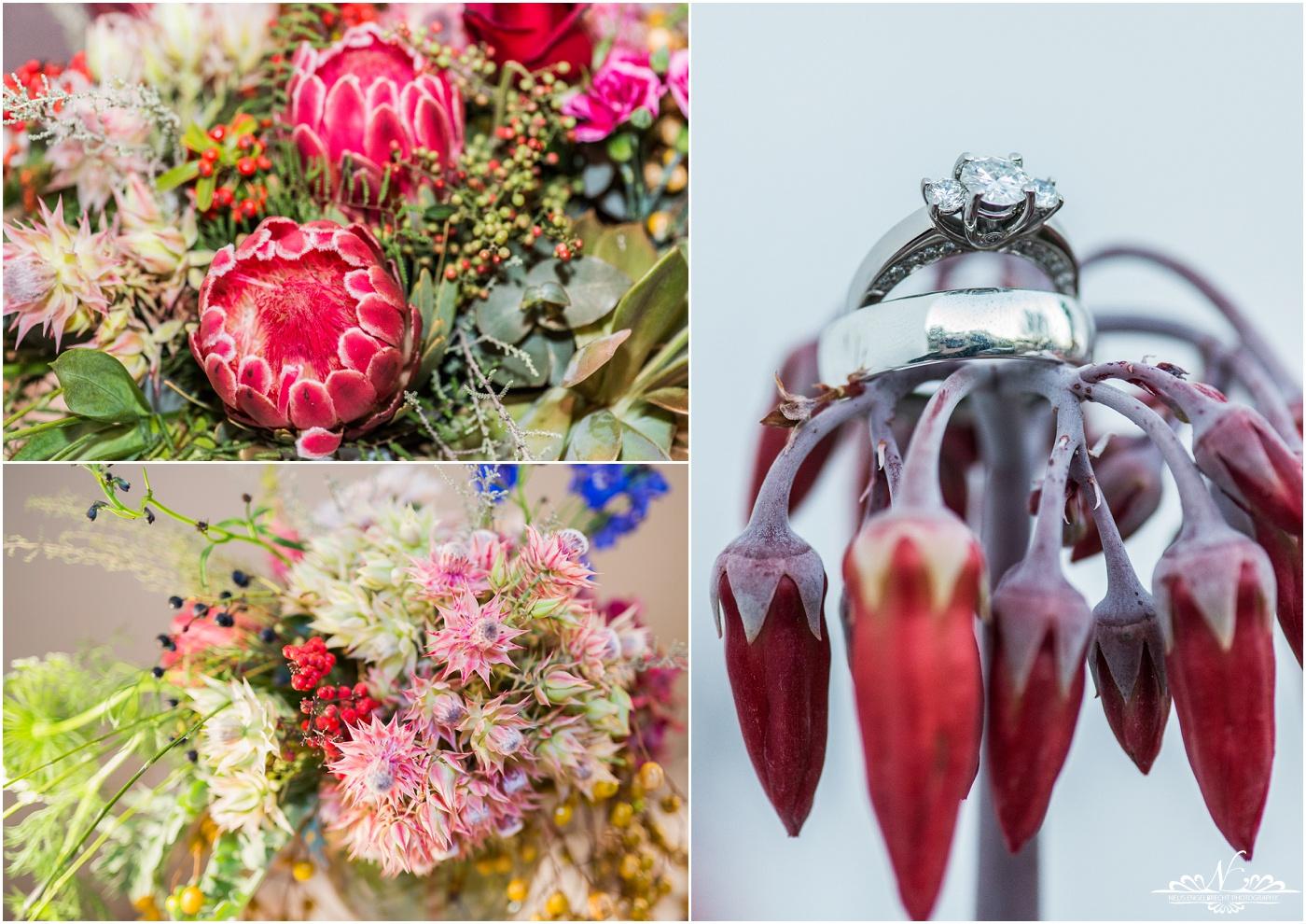 Langkloof-Roses-Wedding-Photos-Nelis-Engelbrecht-Photography-002