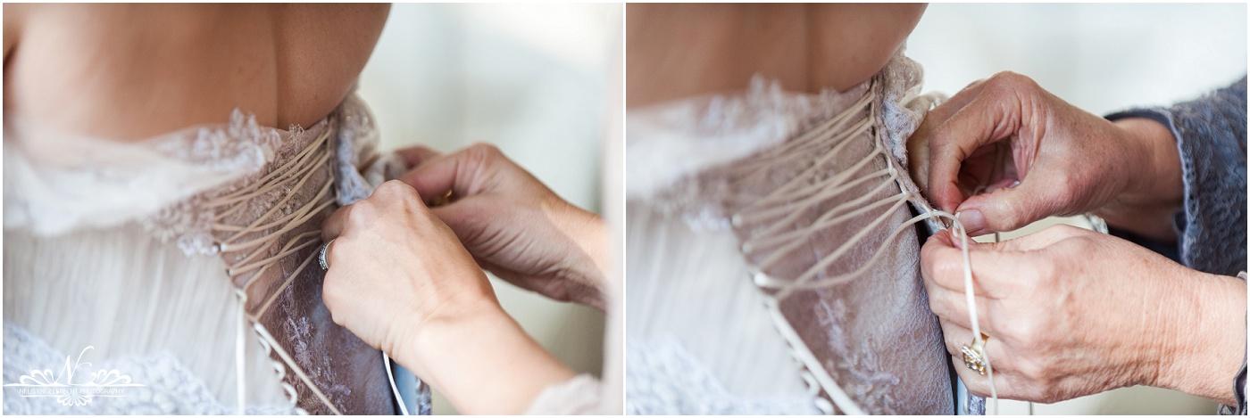 Langkloof-Roses-Wedding-Photos-Nelis-Engelbrecht-Photography-010