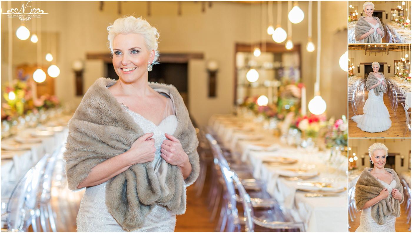 Langkloof-Roses-Wedding-Photos-Nelis-Engelbrecht-Photography-033
