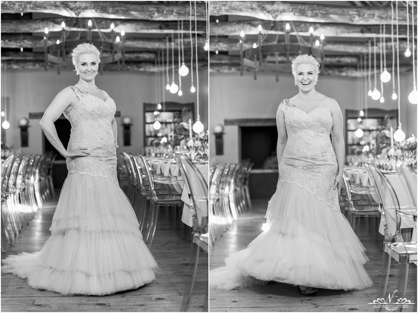 Langkloof-Roses-Wedding-Photos-Nelis-Engelbrecht-Photography-034