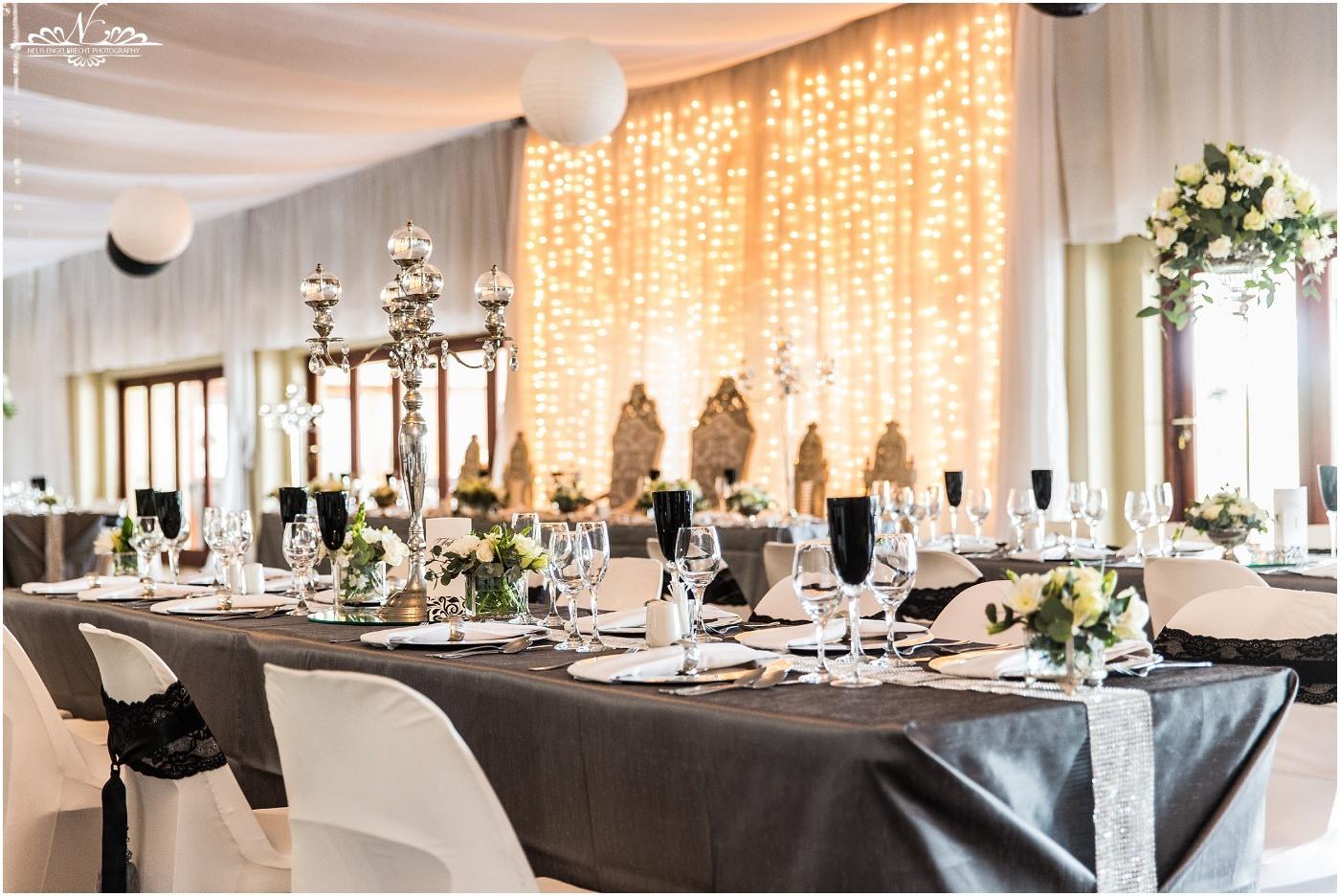 Eensgezind-Wedding-Photos-Nelis-Engelbrecht-Photography-007