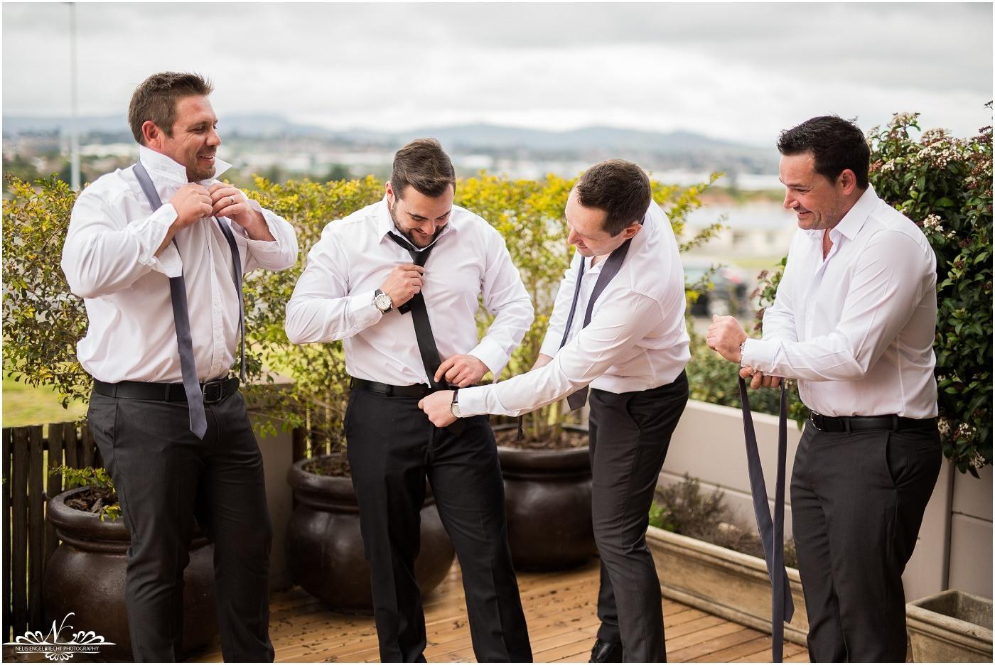 Eensgezind-Wedding-Photos-Nelis-Engelbrecht-Photography-010