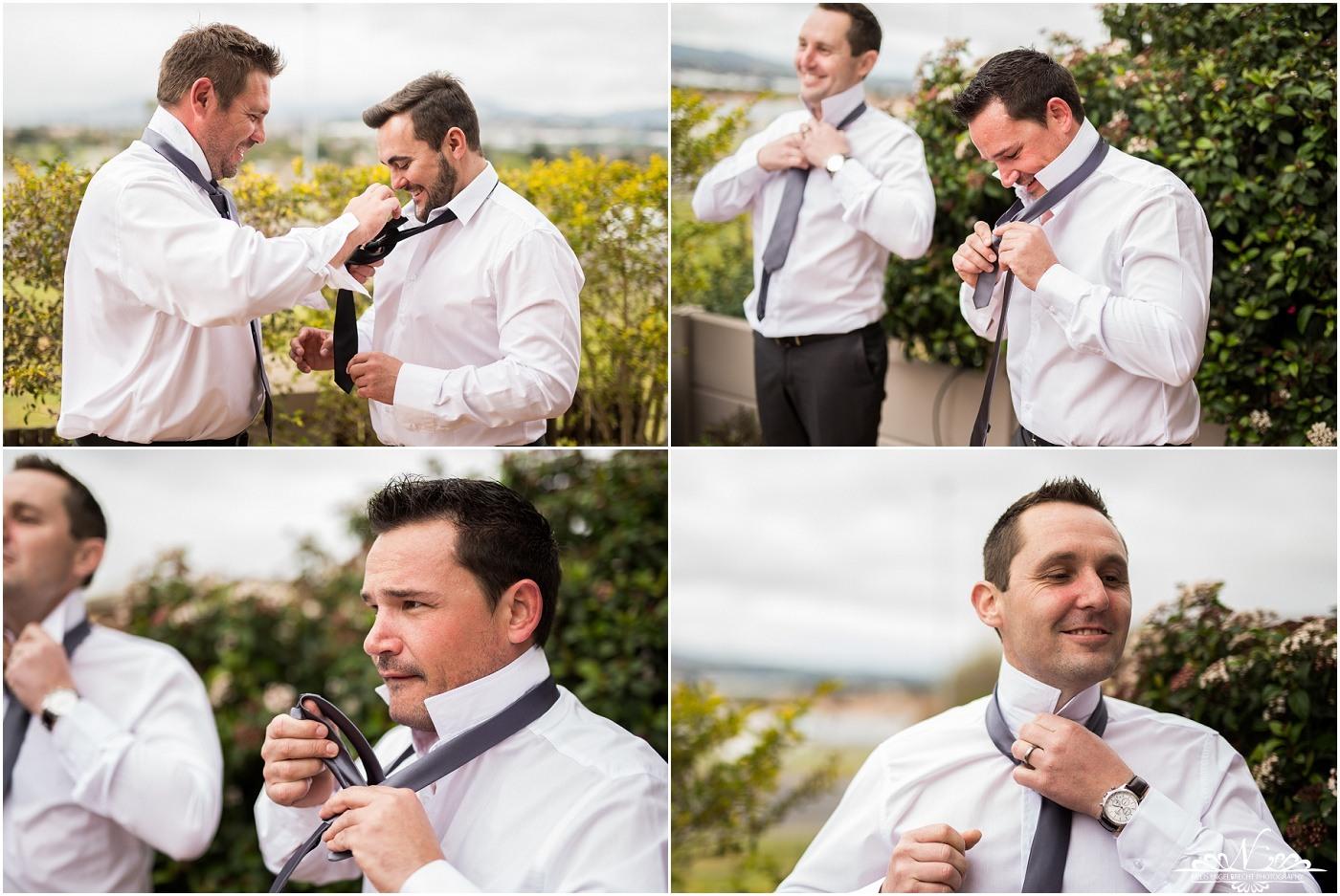Eensgezind-Wedding-Photos-Nelis-Engelbrecht-Photography-011