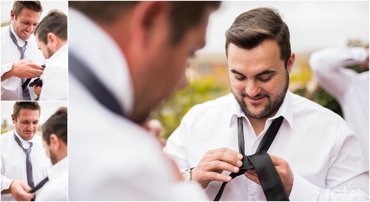 Eensgezind-Wedding-Photos-Nelis-Engelbrecht-Photography-012