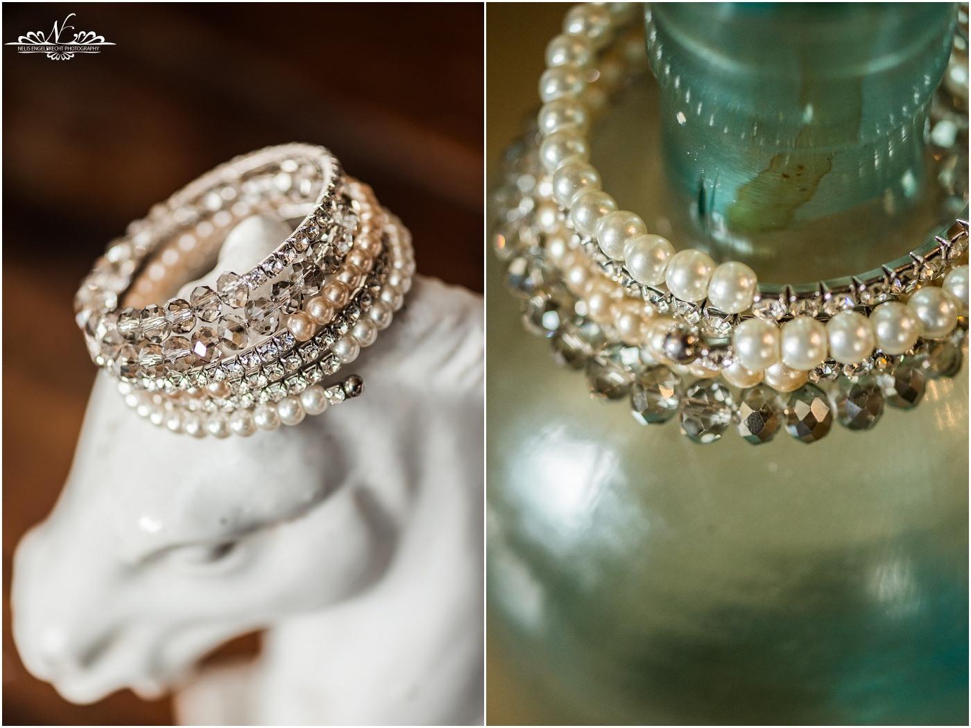 Eensgezind-Wedding-Photos-Nelis-Engelbrecht-Photography-020