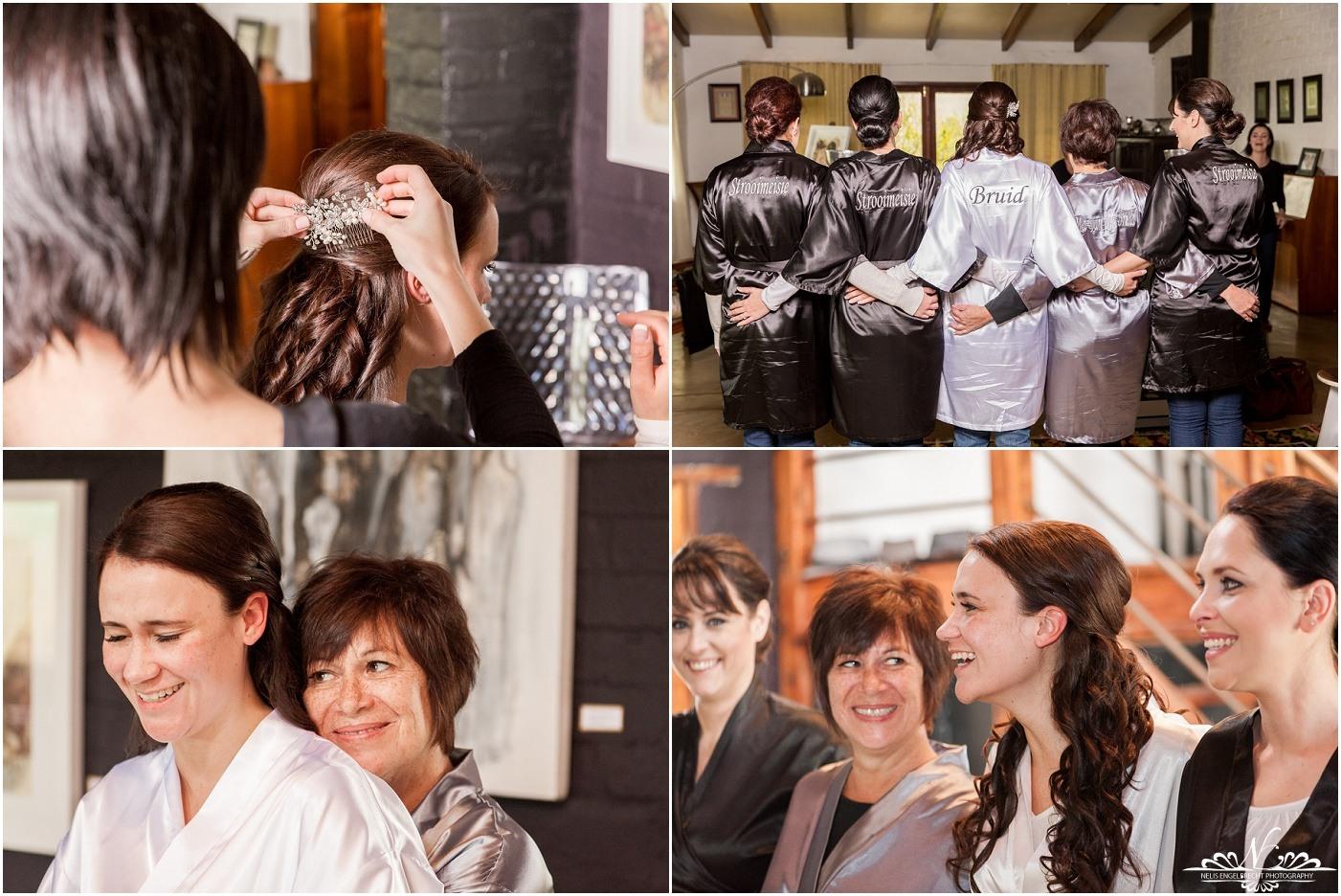Eensgezind-Wedding-Photos-Nelis-Engelbrecht-Photography-023