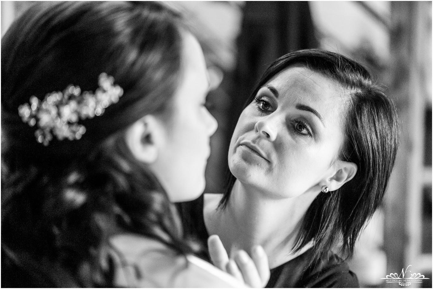 Eensgezind-Wedding-Photos-Nelis-Engelbrecht-Photography-025