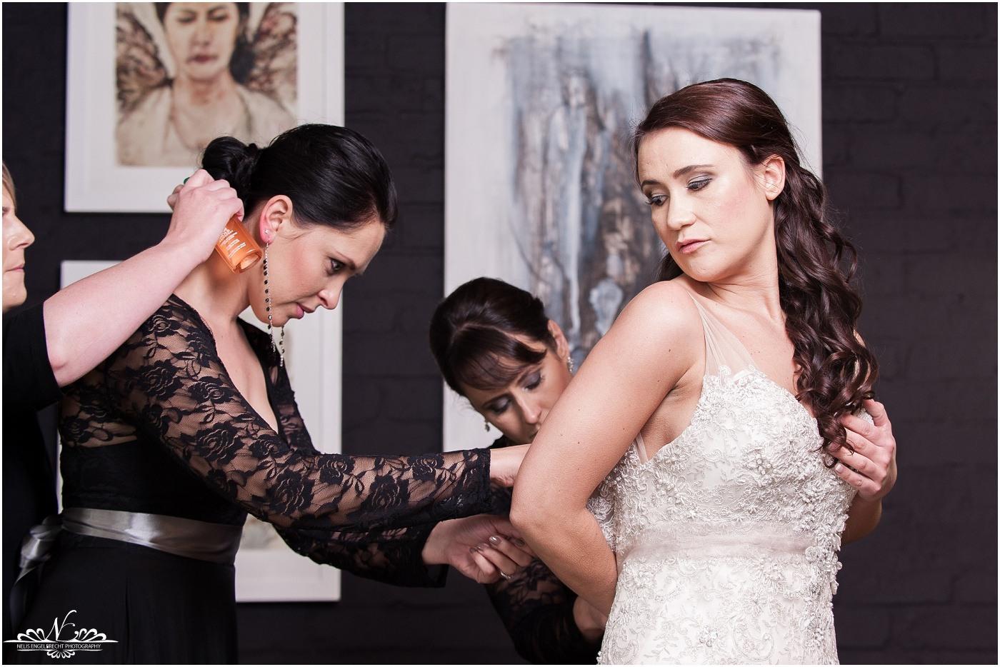 Eensgezind-Wedding-Photos-Nelis-Engelbrecht-Photography-030