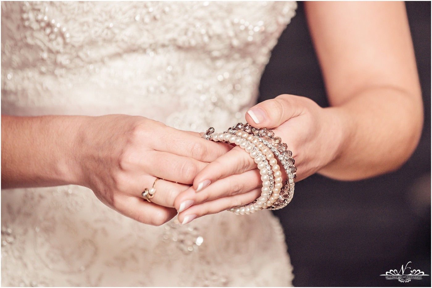 Eensgezind-Wedding-Photos-Nelis-Engelbrecht-Photography-035