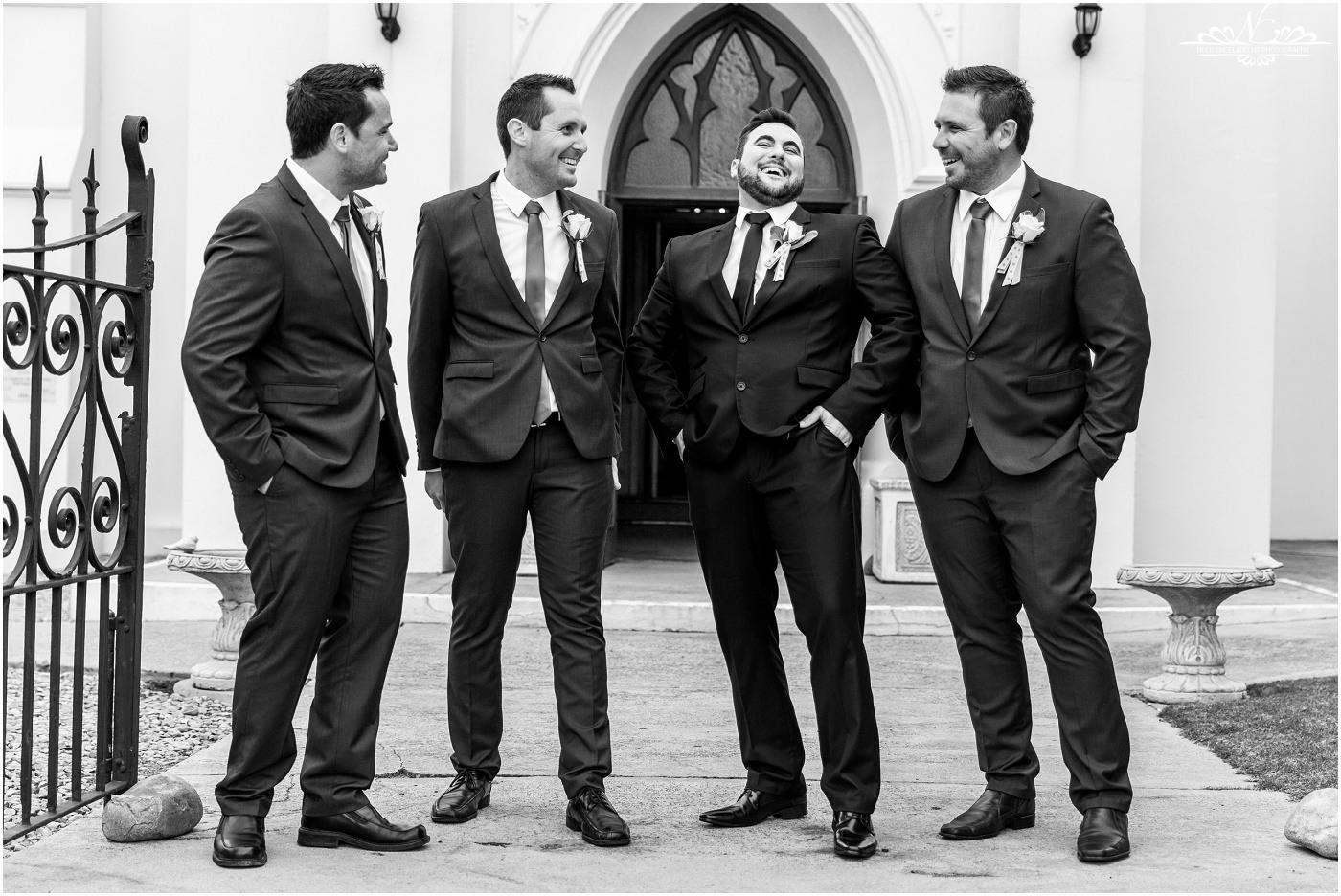 Eensgezind-Wedding-Photos-Nelis-Engelbrecht-Photography-047