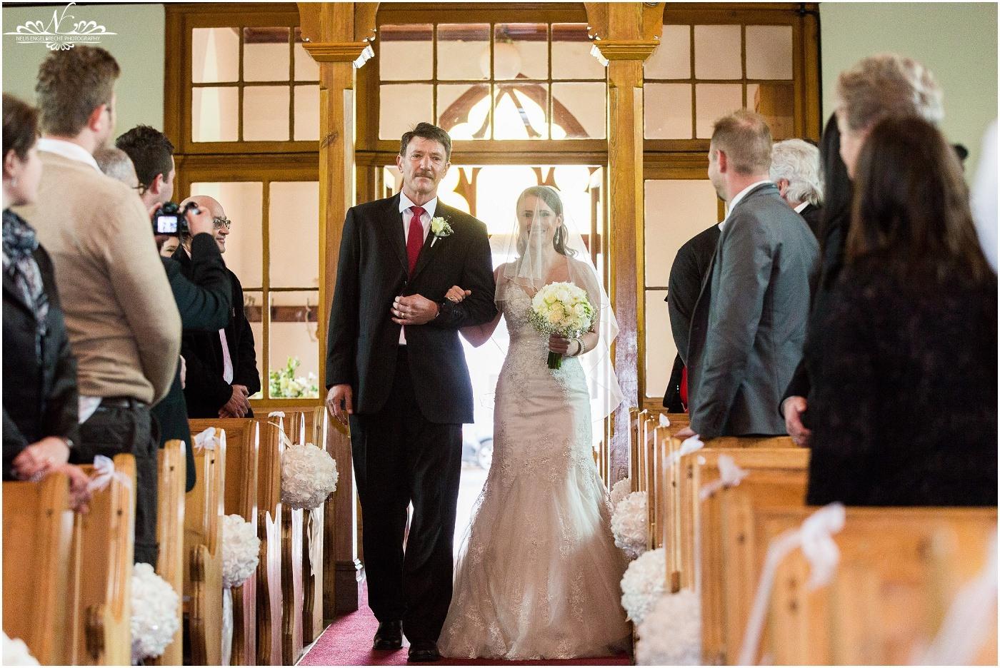 Eensgezind-Wedding-Photos-Nelis-Engelbrecht-Photography-058