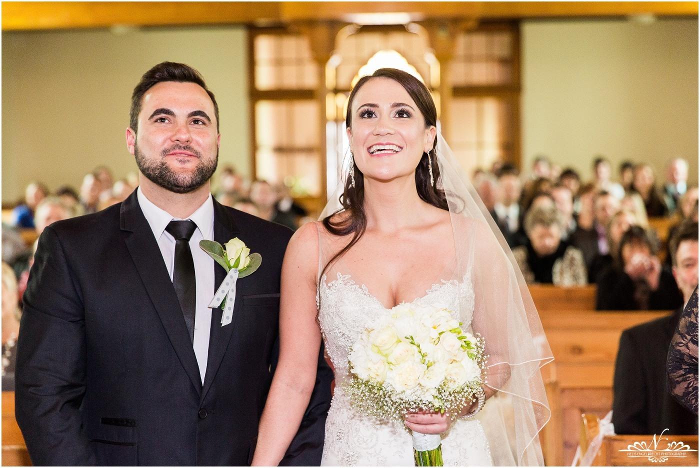 Eensgezind-Wedding-Photos-Nelis-Engelbrecht-Photography-061