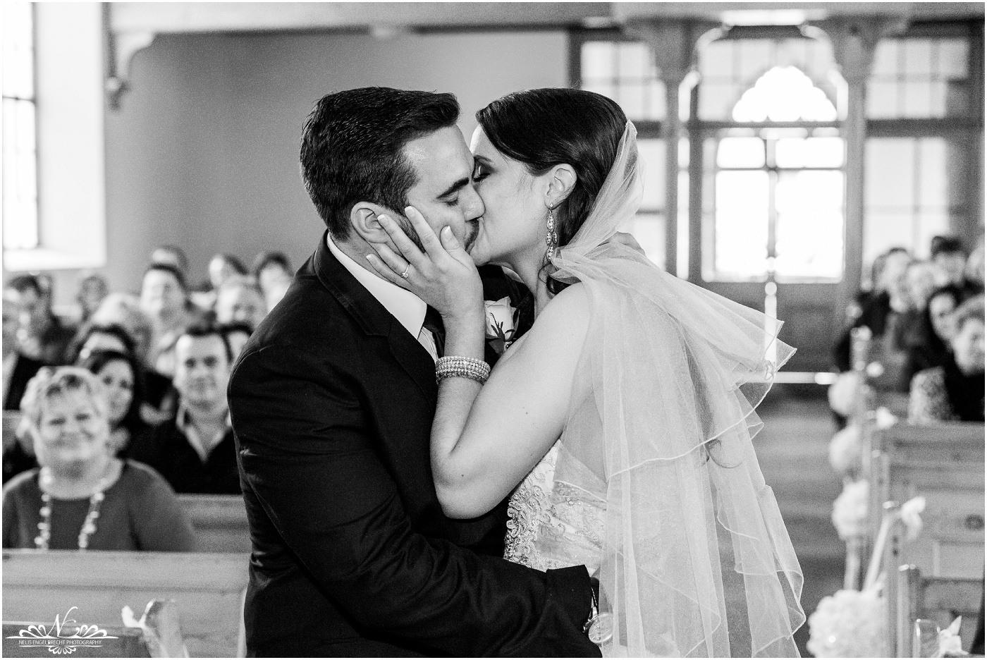 Eensgezind-Wedding-Photos-Nelis-Engelbrecht-Photography-069