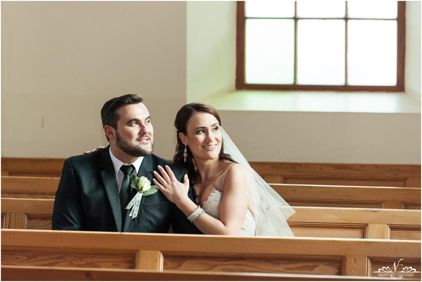 Eensgezind-Wedding-Photos-Nelis-Engelbrecht-Photography-073