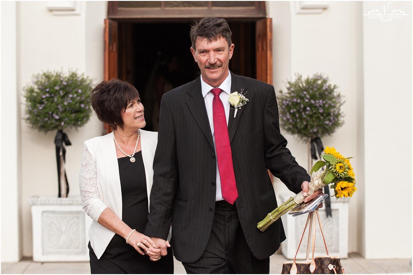 Eensgezind-Wedding-Photos-Nelis-Engelbrecht-Photography-076