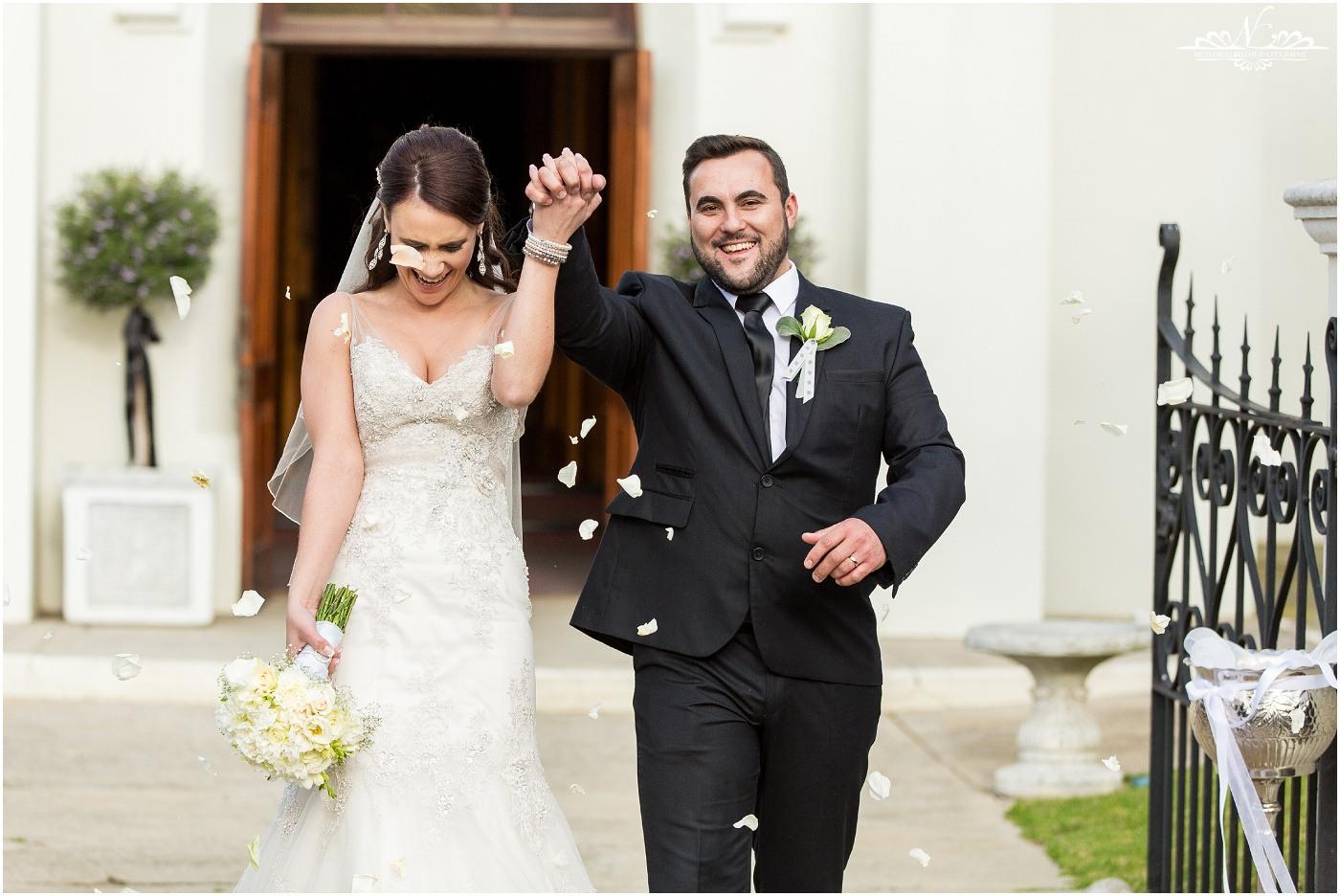 Eensgezind-Wedding-Photos-Nelis-Engelbrecht-Photography-077