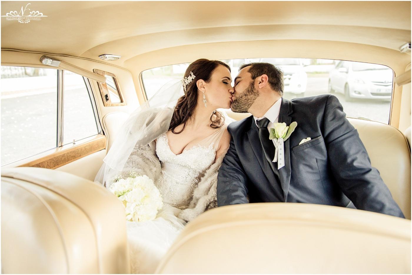 Eensgezind-Wedding-Photos-Nelis-Engelbrecht-Photography-082