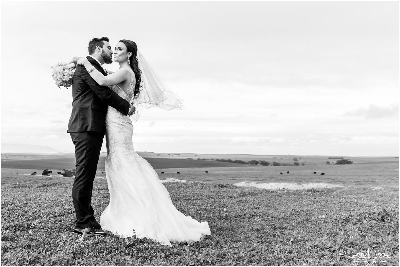 Eensgezind-Wedding-Photos-Nelis-Engelbrecht-Photography-090