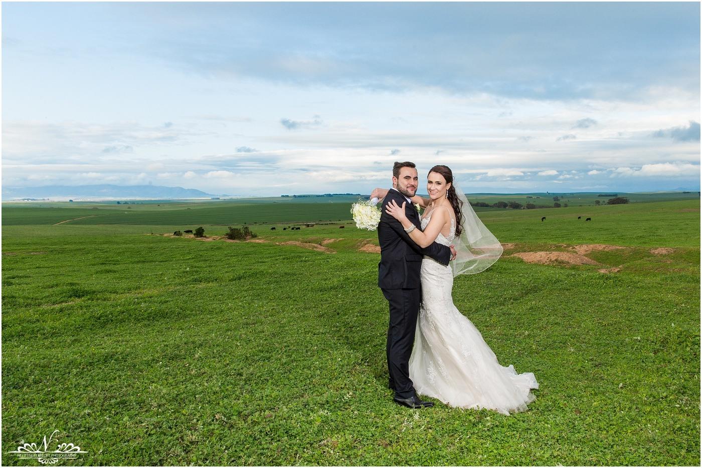 Eensgezind-Wedding-Photos-Nelis-Engelbrecht-Photography-094