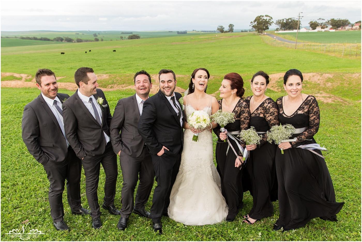 Eensgezind-Wedding-Photos-Nelis-Engelbrecht-Photography-098