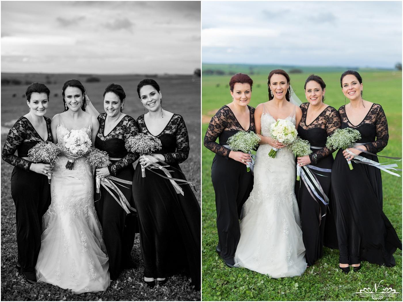 Eensgezind-Wedding-Photos-Nelis-Engelbrecht-Photography-101