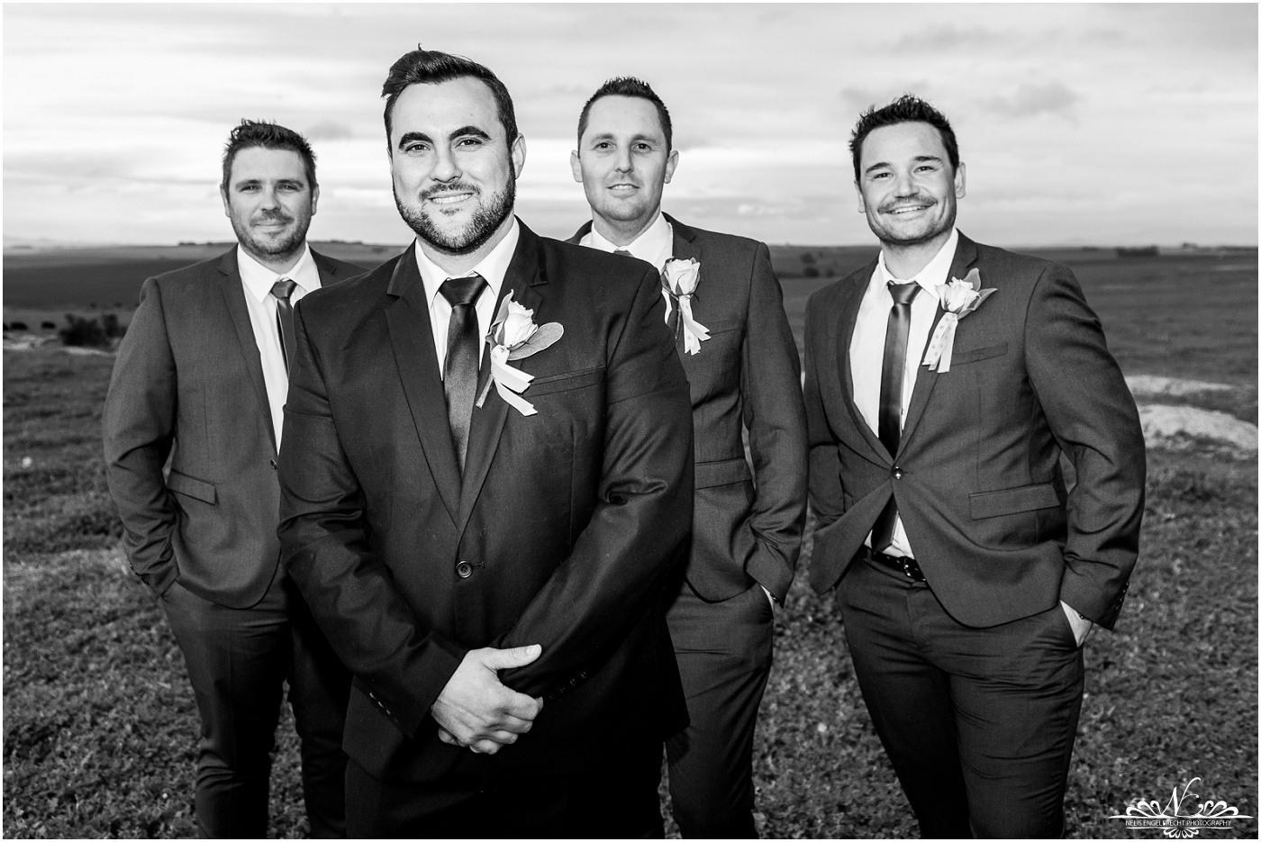 Eensgezind-Wedding-Photos-Nelis-Engelbrecht-Photography-102