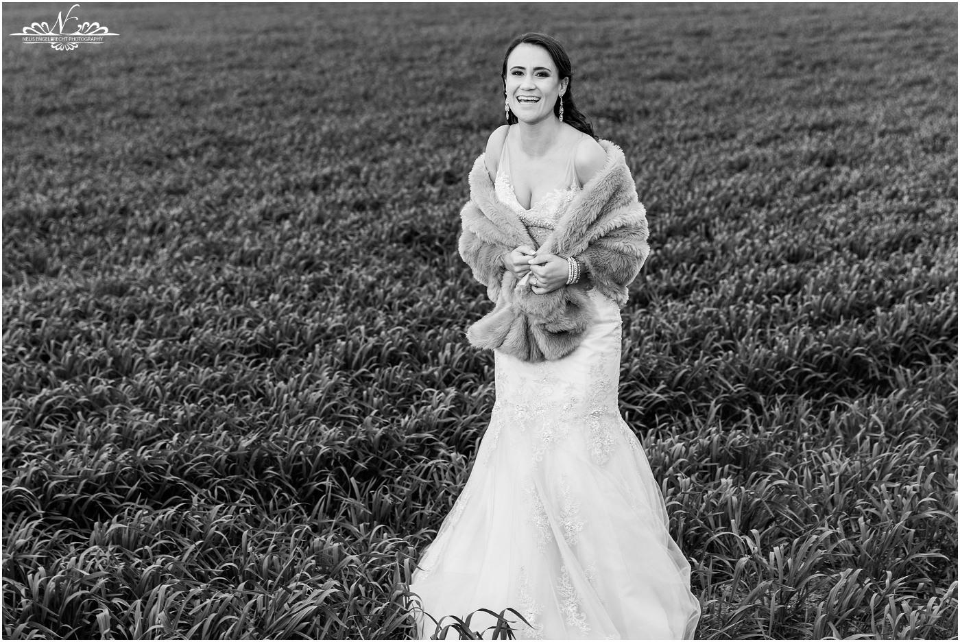 Eensgezind-Wedding-Photos-Nelis-Engelbrecht-Photography-115