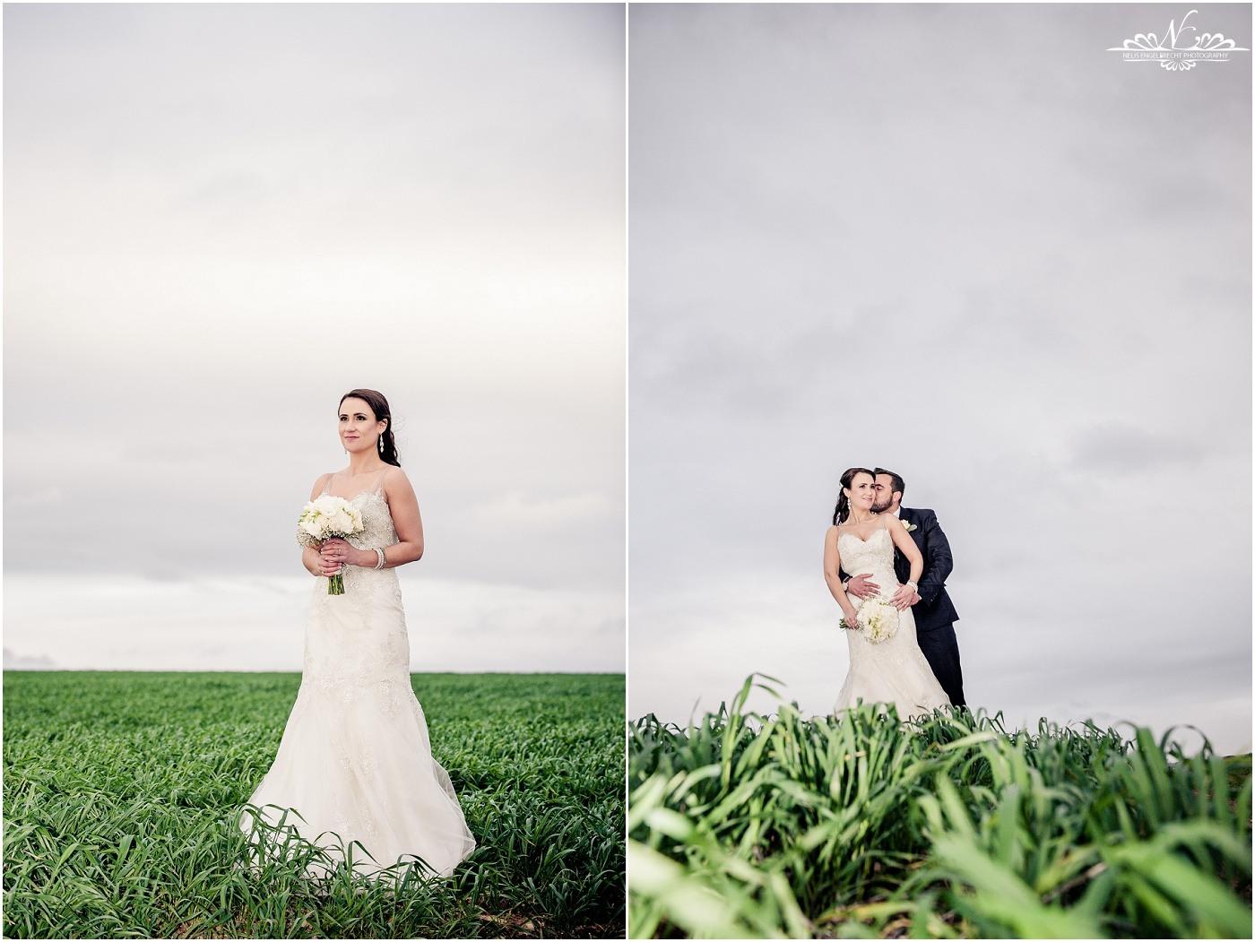 Eensgezind-Wedding-Photos-Nelis-Engelbrecht-Photography-117