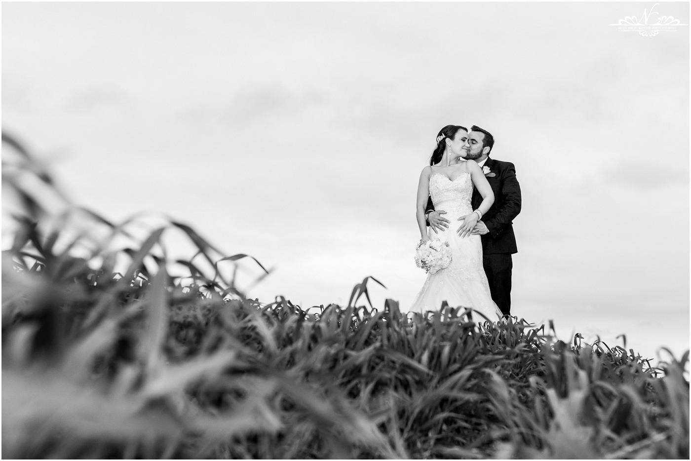 Eensgezind-Wedding-Photos-Nelis-Engelbrecht-Photography-121