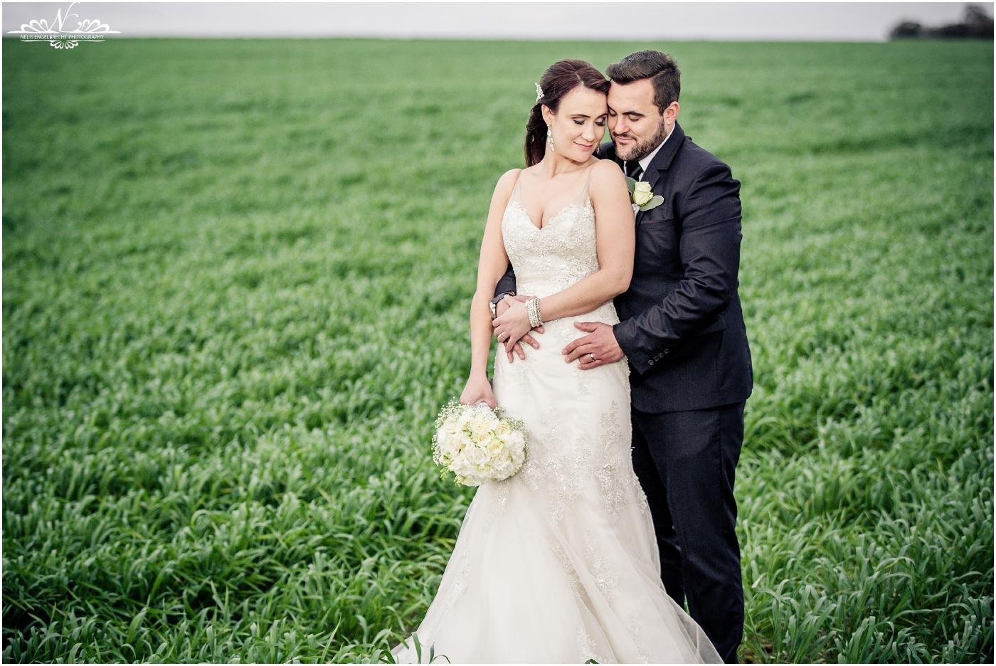 Eensgezind-Wedding-Photos-Nelis-Engelbrecht-Photography-122