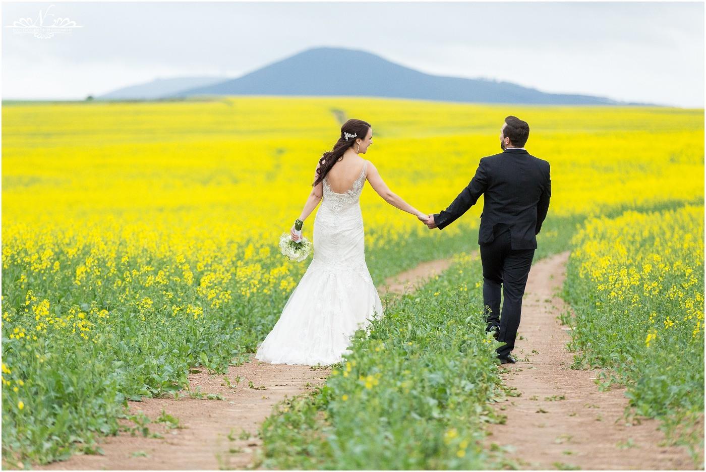 Eensgezind-Wedding-Photos-Nelis-Engelbrecht-Photography-126
