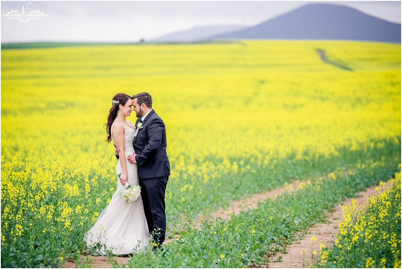 Eensgezind-Wedding-Photos-Nelis-Engelbrecht-Photography-129