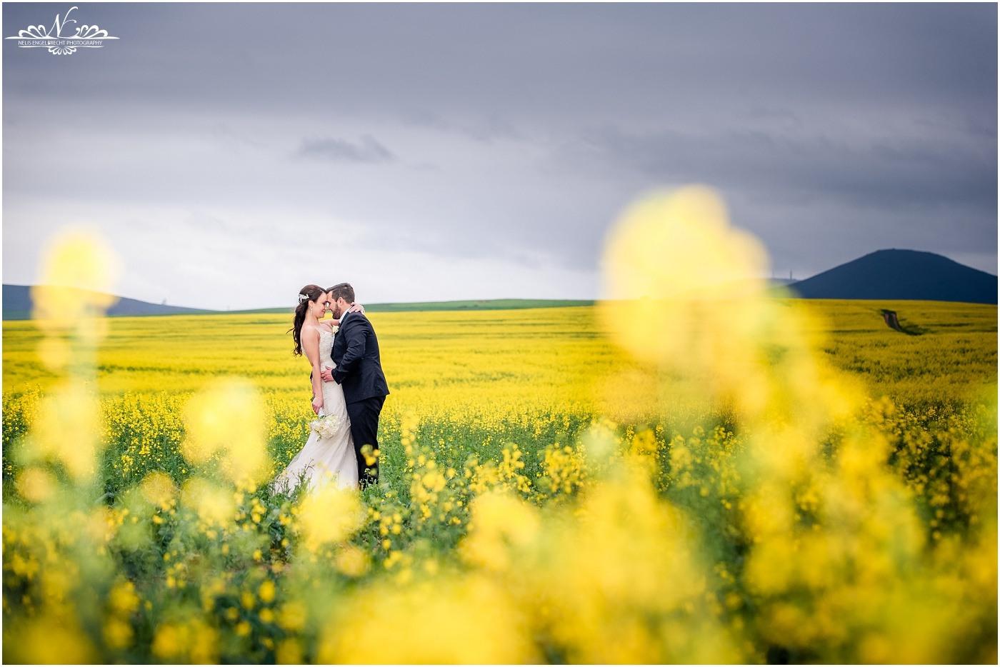 Eensgezind-Wedding-Photos-Nelis-Engelbrecht-Photography-133