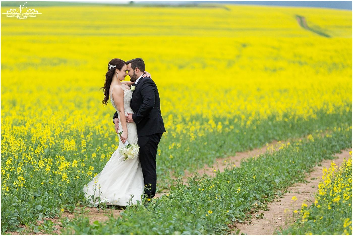 Eensgezind-Wedding-Photos-Nelis-Engelbrecht-Photography-134