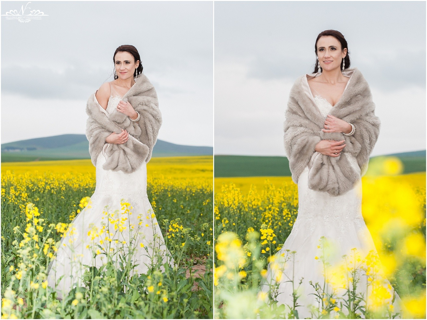 Eensgezind-Wedding-Photos-Nelis-Engelbrecht-Photography-150