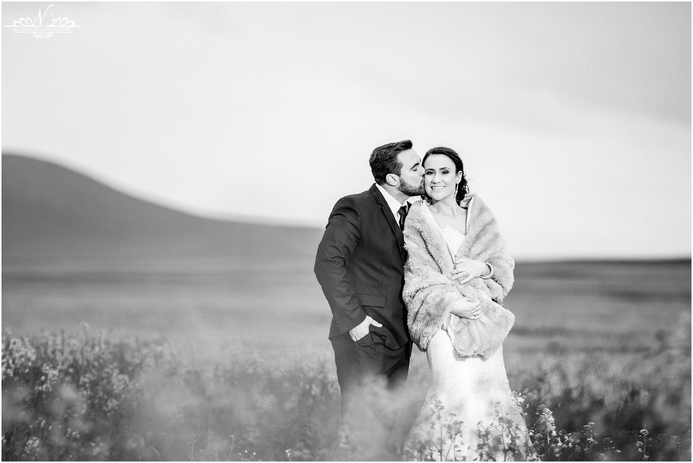 Eensgezind-Wedding-Photos-Nelis-Engelbrecht-Photography-154