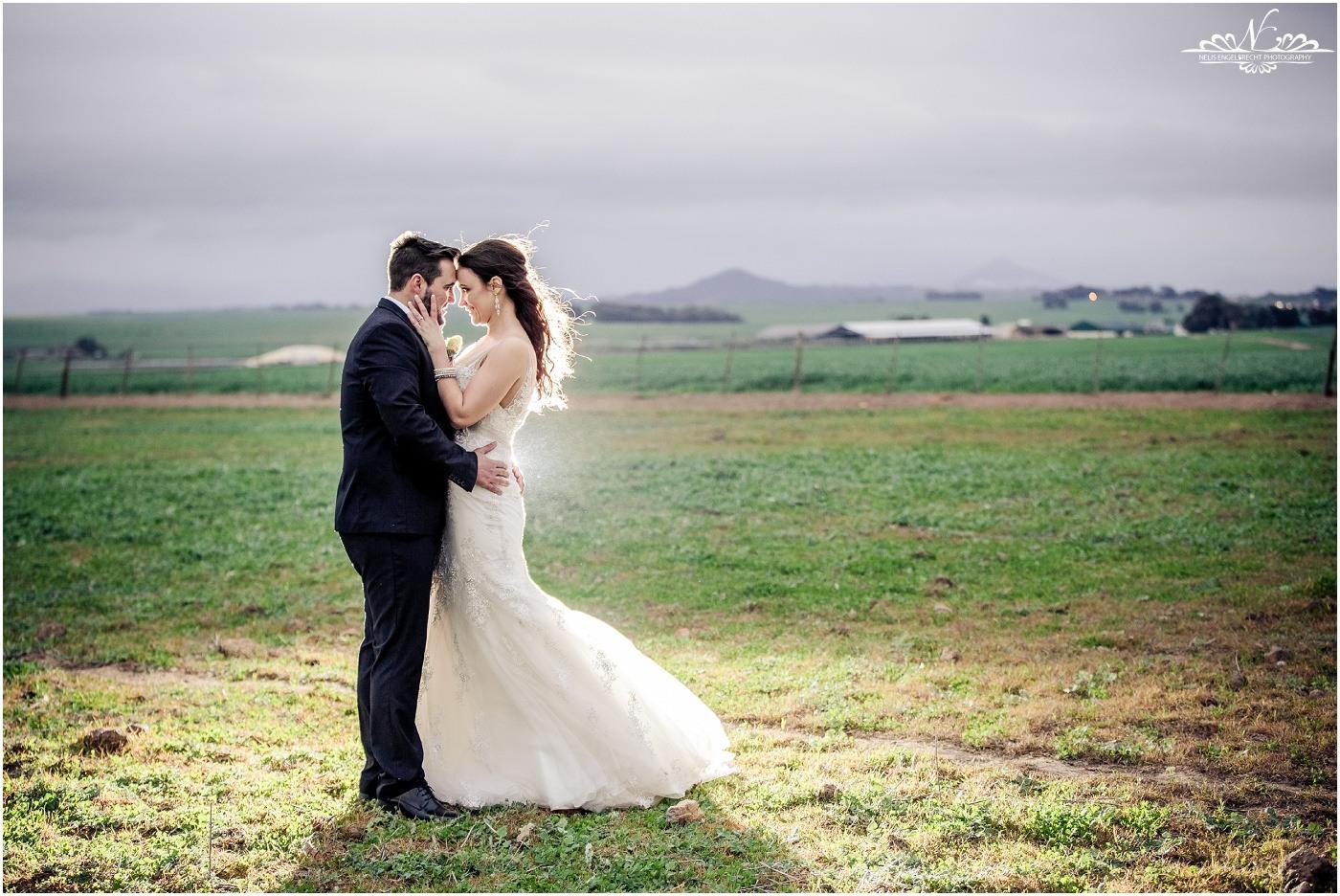 Eensgezind-Wedding-Photos-Nelis-Engelbrecht-Photography-162