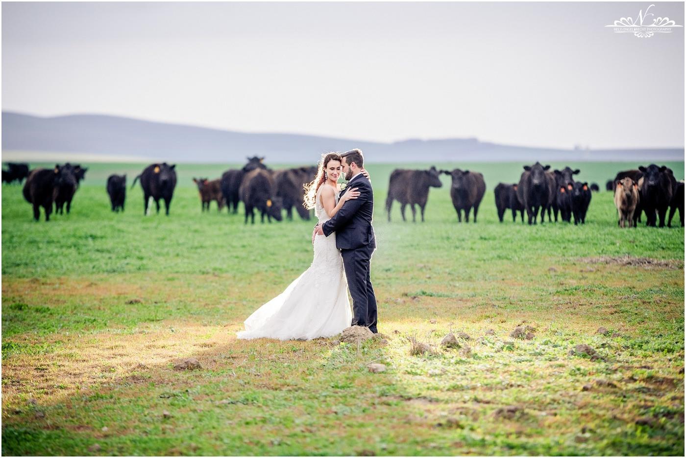Eensgezind-Wedding-Photos-Nelis-Engelbrecht-Photography-165