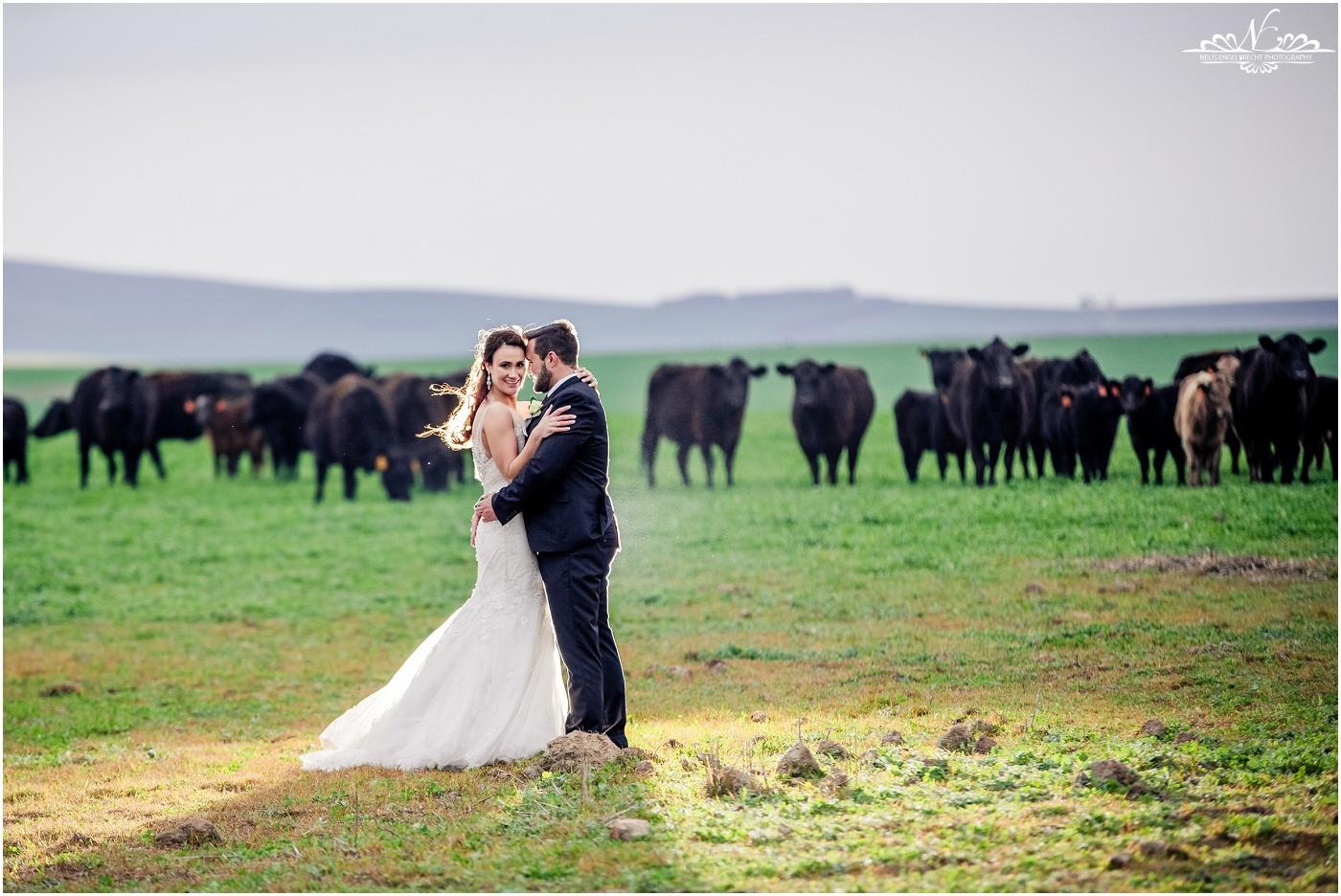 Eensgezind-Wedding-Photos-Nelis-Engelbrecht-Photography-166