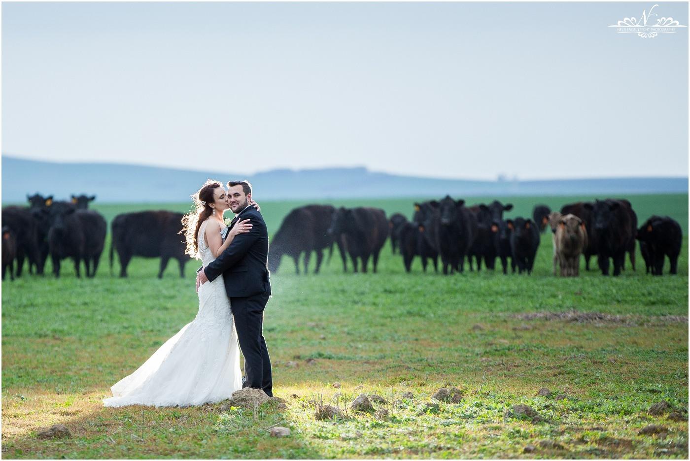 Eensgezind-Wedding-Photos-Nelis-Engelbrecht-Photography-169
