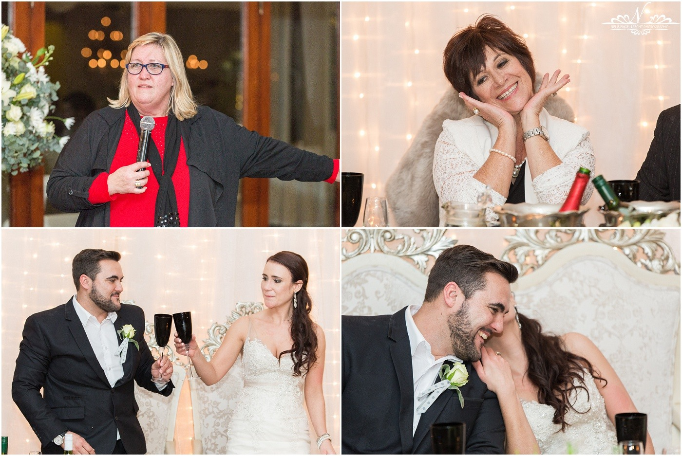 Eensgezind-Wedding-Photos-Nelis-Engelbrecht-Photography-178