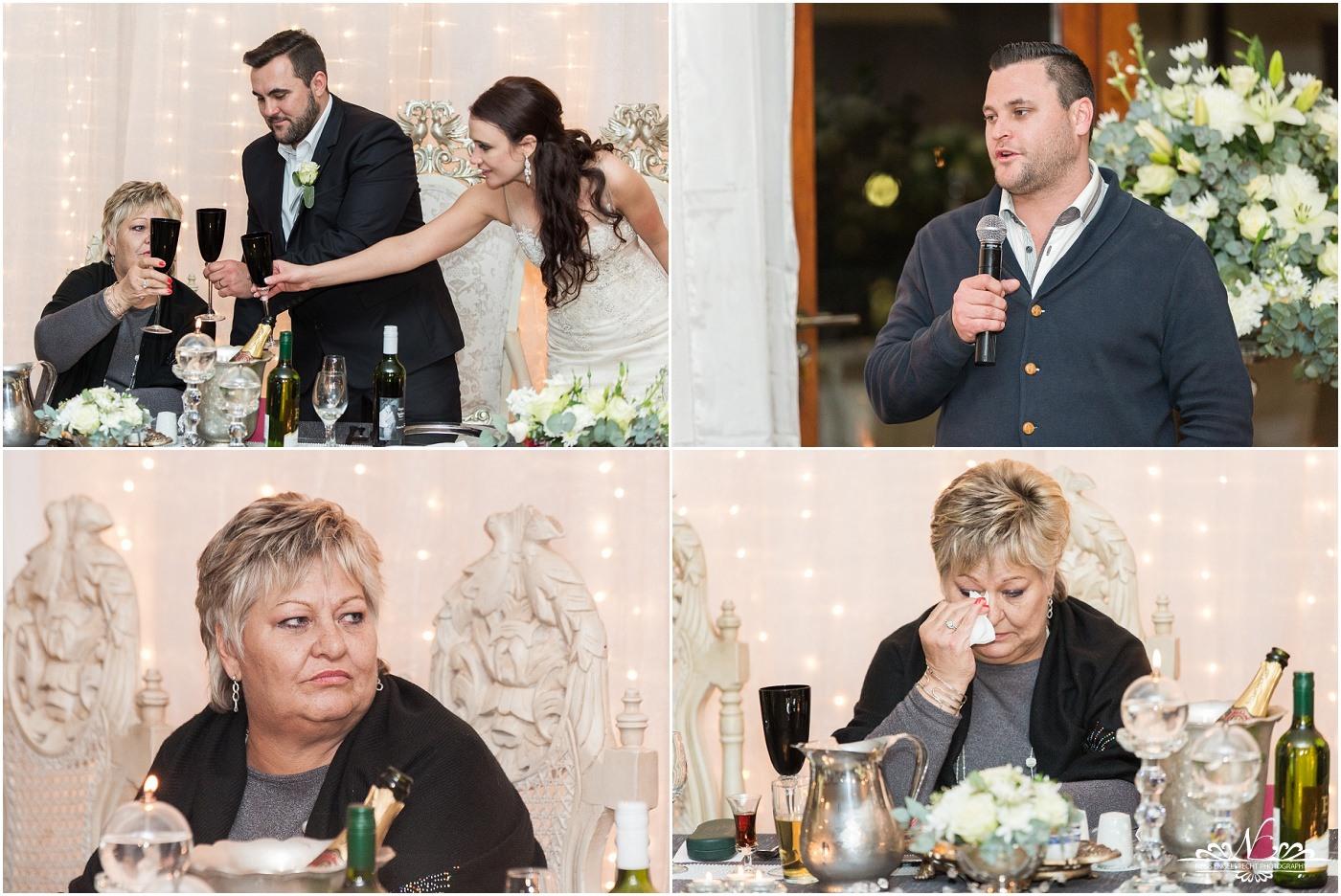 Eensgezind-Wedding-Photos-Nelis-Engelbrecht-Photography-179