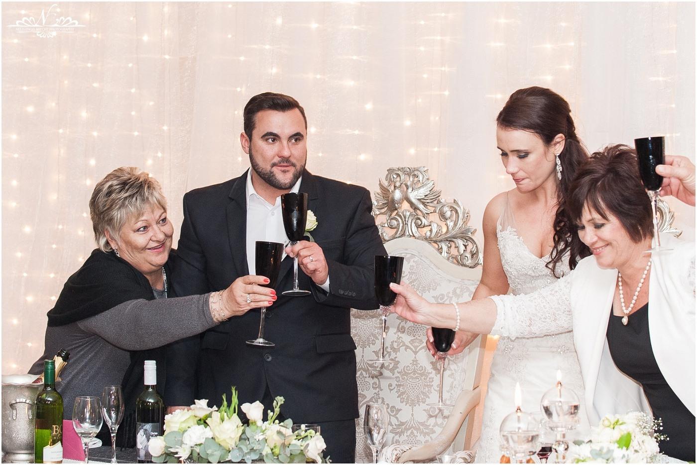 Eensgezind-Wedding-Photos-Nelis-Engelbrecht-Photography-180