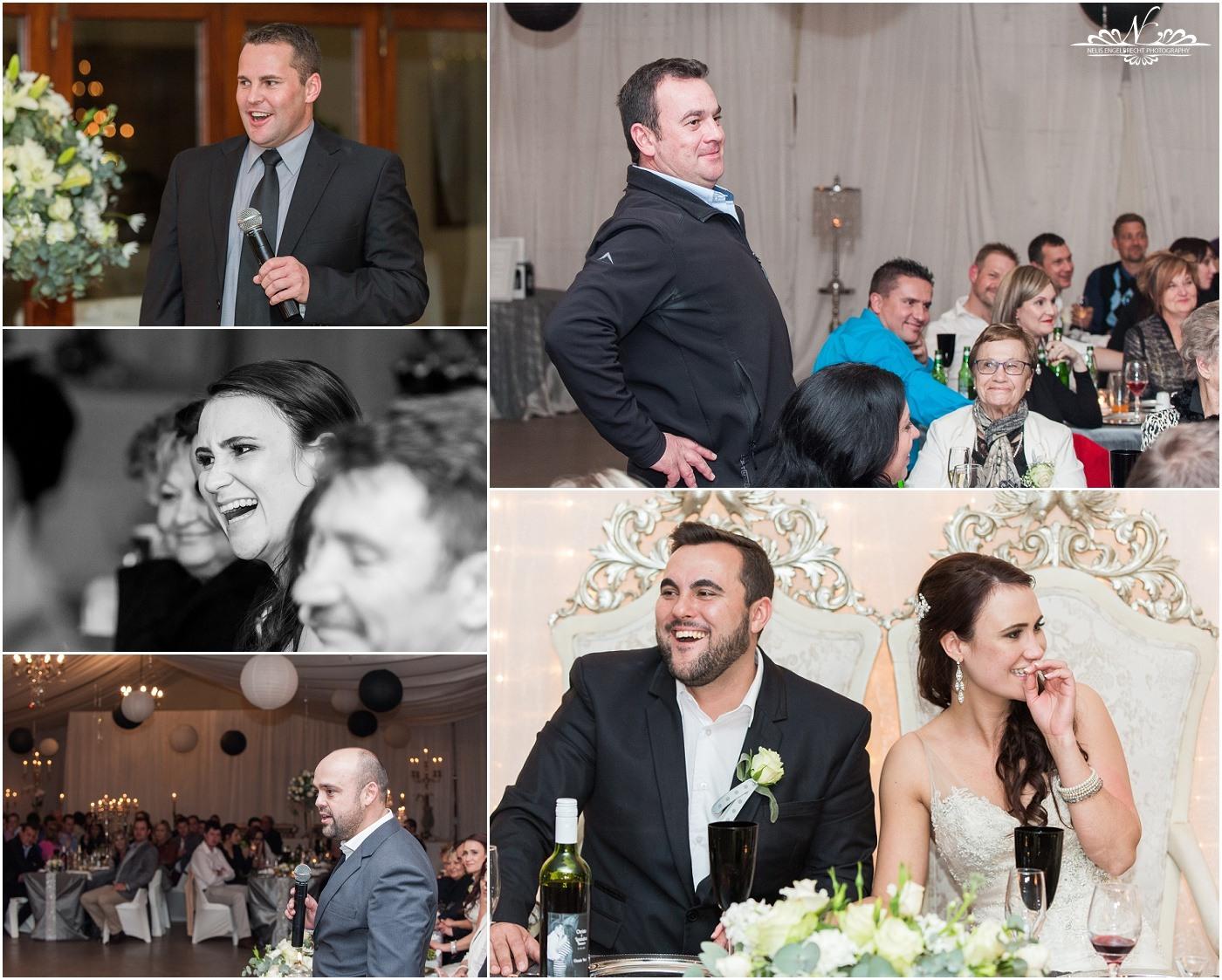 Eensgezind-Wedding-Photos-Nelis-Engelbrecht-Photography-181