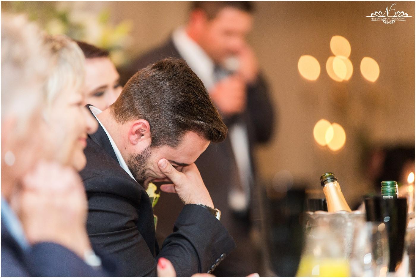 Eensgezind-Wedding-Photos-Nelis-Engelbrecht-Photography-185